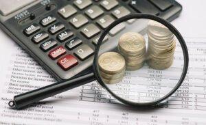 Depreciação Contábil – Conceitos Gerais