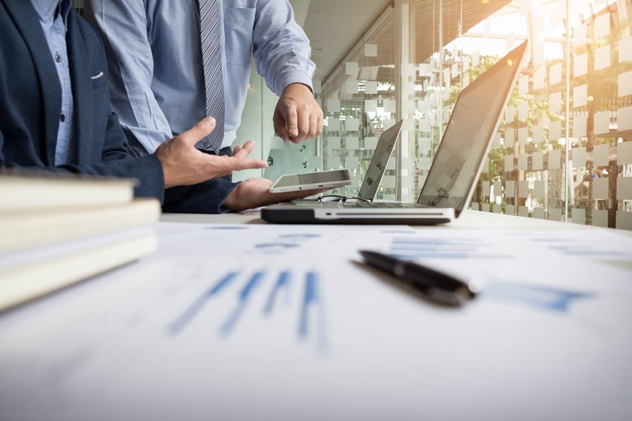 Valuation: saiba o que é e como usar na sua empresa