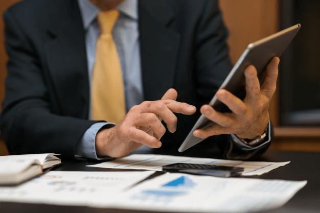 Como adotar o padrão IFRS na sua empresa? Entenda!