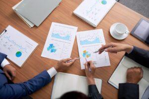 5 vantagens do outsourcing na gestão de ativos para sua empresa