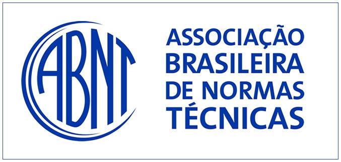 NBR 14653: O que é e qual a importância para a empresa?