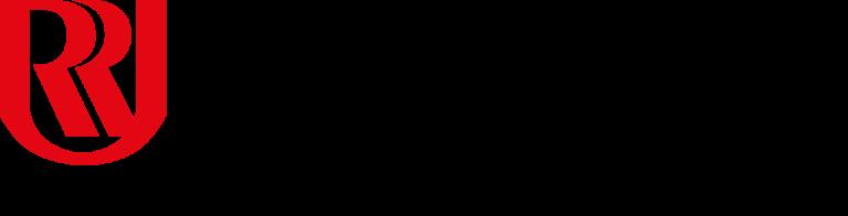 clientlogo24
