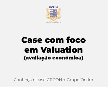 GRUPO OCRIM