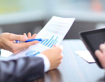 Como fazer a gestão de riqueza da sua empresa?