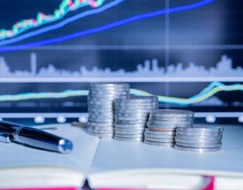 Asset Management, gestão inteligente: entenda o que é!
