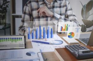 Balanço patrimonial: como fazer?