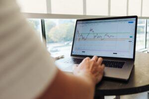 Descubra o que são os CPC's e IFRS