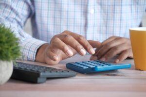 PPA: o que é e quais os benefícios do laudo para sua empresa
