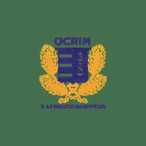 ocrin